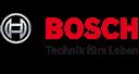 Akkuschrauber Hersteller Bosch